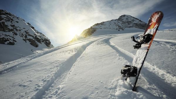 Amped: Freestyle Snowboarding 659556745042 | eBay