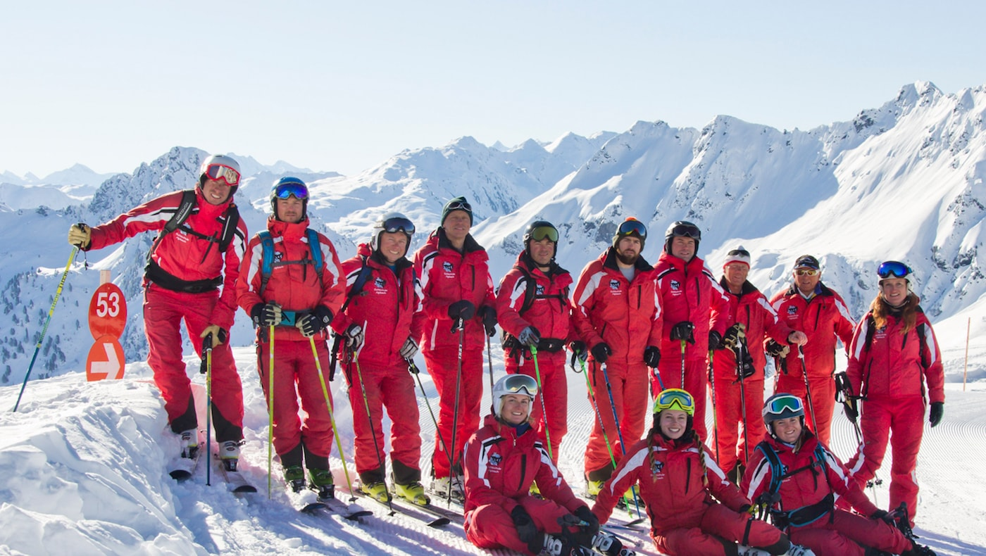 How_to_become_a_ski_instructor_in_Europe-min.jpg (1400×790)